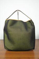 Unifarbene Coccinelle Damentaschen mit einem Träger und Magnetverschluss