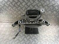 MINI R56 ENGINE MOUNT HYDRO MOUNT COOPER R55 R56 R57 R58 R59 R60 R61 6778645-01