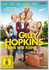 DVD *  GILLY HOPKINS - EINE WIE KEINE  # NEU OVP $