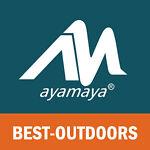 best-outdoors
