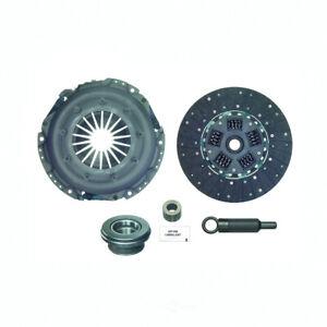 Clutch Kit Brute Power 90144