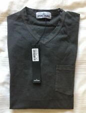 Stone Island Regular Fit Other Casual Shirts & Tops for Men