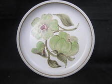 Unboxed Denby Pottery 1960-1979 Date Range