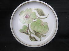 Unboxed Denby Pottery Side Plates