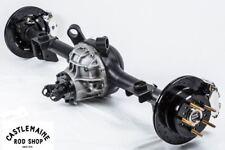 VE VE VF VG VH CH VJ VK CK CL CM AP5 AP6 VALIANT 9 diff differentials WILWOOD V8