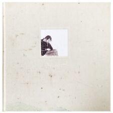 Sigur Ros - Hlemmur Original Soundtrack [Numbered Book & Vinyl Edition]