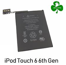 NEW iPod Touch 6 6th Gen Generation A1574 Replacement Battery 020-00425 1043mAh