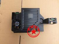 1pcs For Z800 Workstation Cooling Fan Set 644316-001