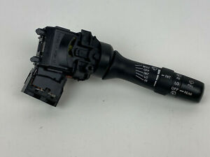 OEM Used TOYOTA SCION Replacement 17F060 (LH) Intermittent Wiper Control ARM
