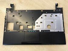 Sony VAIO VGN-TZ VGN-TZ21MN PCG-4L2M Palmrest & Touchpad #1