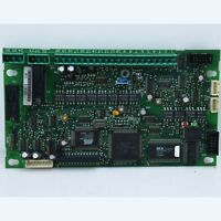 USED 1PC VACON PC00061B Board Tested In Good Condition