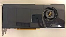 Palit GeForce GTX 470 Graphics Card PCIe 1.28GB Dual DVI HDMI NE5X470F09DA-P1025