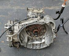 1999 Toyota Camry automatic transmission
