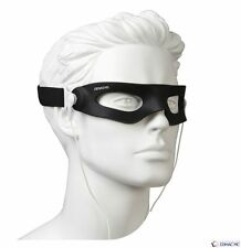 DENS-Glasses II Goggles ophthalmologic eye electrode for DENAS DiaDENS-PCM