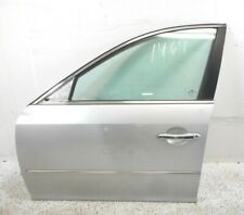 Genuine Hyundai 76111-38100 Door Panel Front Left