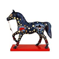 Trail of painted ponies Pony WOVOKA'S VISION 1E/6938 #12293 NIB RETIRED