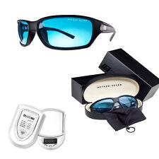 Method Seven Resistance HPS Glasses M7 Grow Light Protective Sunglasses Optics