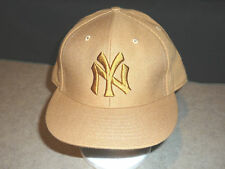 MLB NEW YORK YANKEES COOPERSTOWN COL.BASEBALL CAP 7 5/8