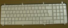 Tastatur HP Pavilion DV7-3110eg  DV-3005eg DV7-3120sg DV7-3007SG DV7-3008sg DE