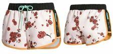 Puma x Sue Tsai Knitted Summer Shorts Womens 578220 99
