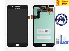"OEM MOTOROLA MOTO G5 XT1670 XT1671 XT1677 5"" LCD DISPLAY+TOUCH SCREEN DIGITIZER"