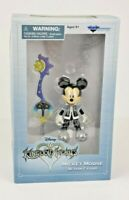 """Disney Kingdom Hearts Mickey Mouse Action Figures Series 4"""""""