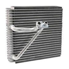 Nissan Altima 99-01 OEM:272800Z800 Evaporator A//C Fits