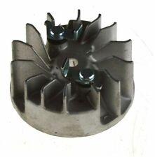 Poulan,Craftsman Homelite Chainsaws  Flywheel  # 15-563