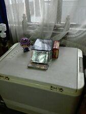 Yugioh collection for sale 500 cards good condition (Read description)