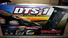 Traxxas DTS-1 Drag Timing System - Model 6570 - Brand New in Sealed box