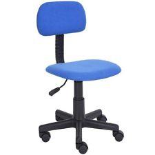 Sedie con ruote | Acquisti Online su eBay