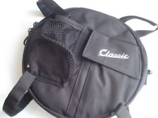 Classic Carry bag for spare wheels Vespa Lambretta (3MA202)