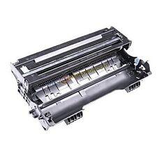 TAMBURO DRUM COMPATIBILE PER BROTHER FAX 8350 P 8360P 8750 P