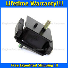 S0446 Front L or R Mount For 93-97 Toyota Land Cruiser/96-97 Lexus LX450 4.5L