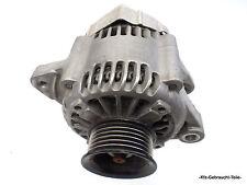 Daihatsu Materia 1.5 Lichtmaschine Generator 27060-B1030