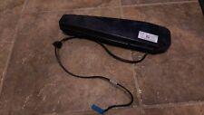 Right Passenger Seat Airbag OEM BMW 328d 328i 335i F30 14-16 F22 F32 F30 7239616