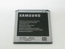 Akku Herkunft eb-b220 eb665468lu für Samsung Galaxy Super II g7109