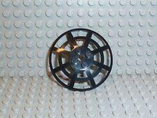 Lego ® Classic Space radar sat antena negro 6x6 de 6981 6984 6983 4285 a r533
