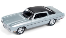 A.s.s nuevo Johnny Lightning 1//64 1976 Dodge Aspen 50 years Street monstruos 2019