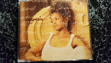 Janet Jackson / Again - Maxi CD