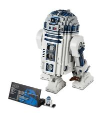 Lego Star Wars UCS 10225 R2-D2 Brand New