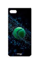 """COVER CASE PROTETTIVA TENNIS ACQUA PER iPHONE 6 4.7"""""""