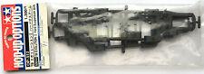 "Tamiya TB EVO & EVO 2 Tuning Hard Suspension Arm (Querlenker) ""NEW"" 53512"