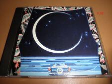 BEACH BOYS 25 hits CD california KOKOMO getcha back MARCELLA fairy tale music
