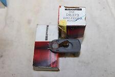 NOS Ford Part #E59Z-12200-A Distributor Rotors - SHIP FREE (2)