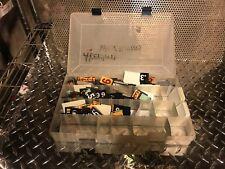 Box Of Menu Board Numbers - Taco Bell Or Kfc - Send best offer - Best Offer