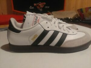 adidas samba shopee