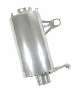 MBRP Exhaust Standard Silencer For Arctic Cat Crossfire EFI 600 700 2006 2230210