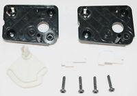 Citroen C4 Heater Climate Control Mod Repair Gear/Cog Kit New 1607044080