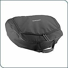 Victory Cross Country Roads Trunk Liner Cruiser 2850011